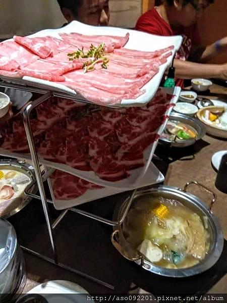 2018010718肉盤架