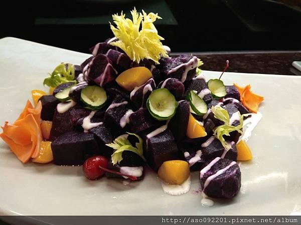 2018021015紫芋優格