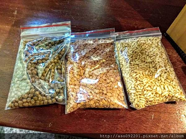 2018021705街磨的穀物