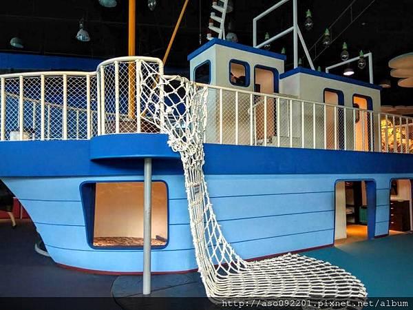 2018030102海科館漁船