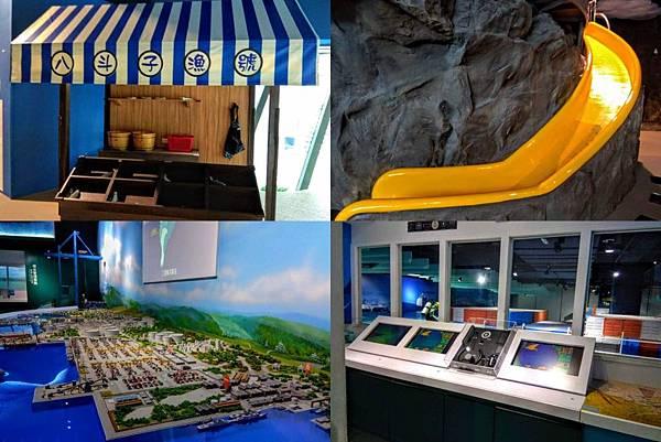 2018030101海洋科技博物館