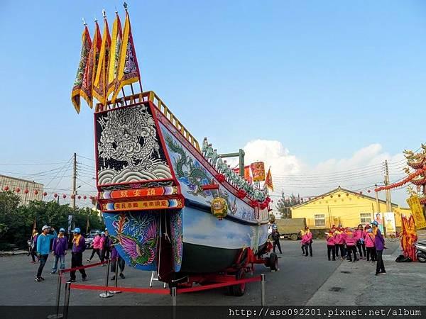 2018102602王船請出船廠2.jpg