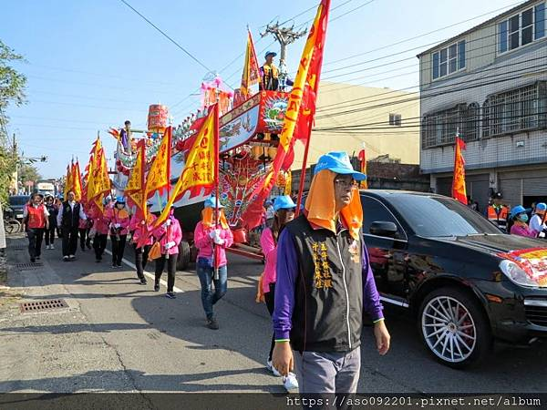 2018102643王船進入後安村.jpg