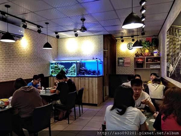 2018111104用餐區.jpg