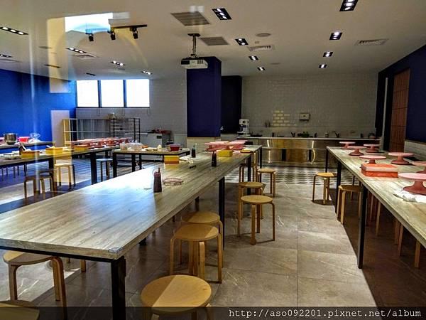 2018121023手作教室1
