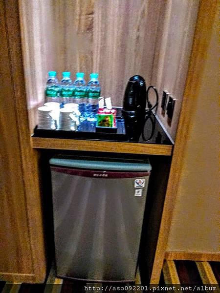2018121824電冰箱