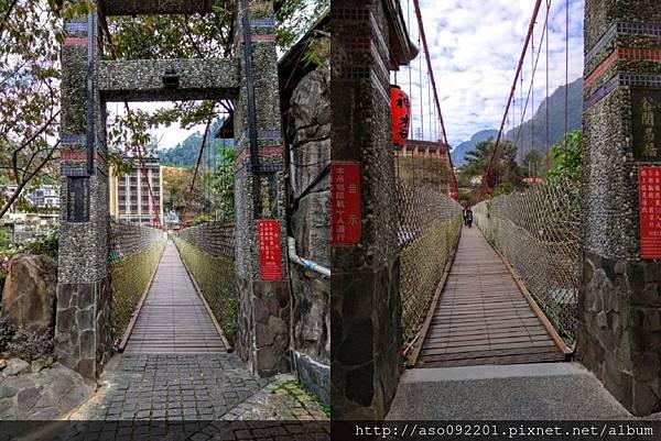 2019012018谷關吊橋