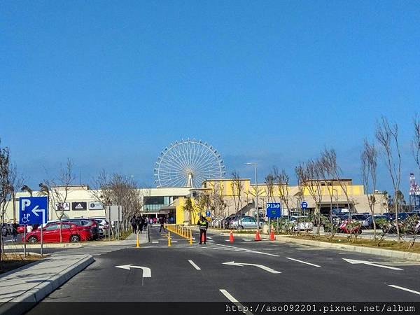 2019020802三井商場