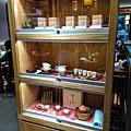 2019030118各種茶與茶具