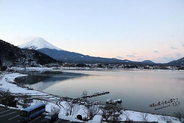 美富士園11.JPG
