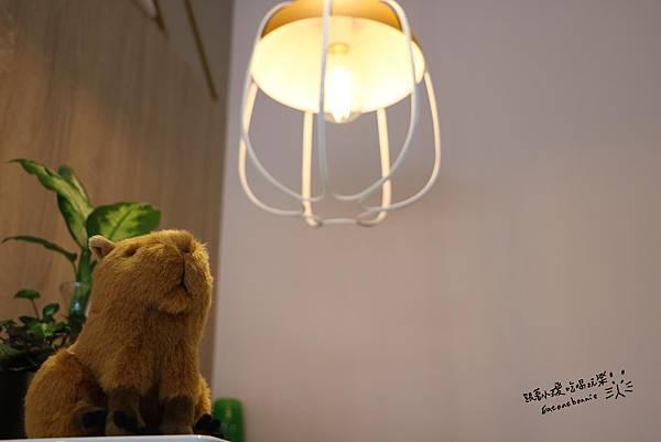 甜室8.JPG
