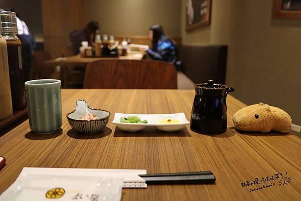 邁泉09.JPG