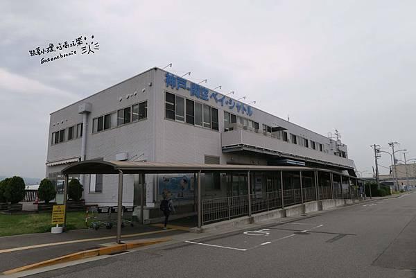 高速船01.JPG