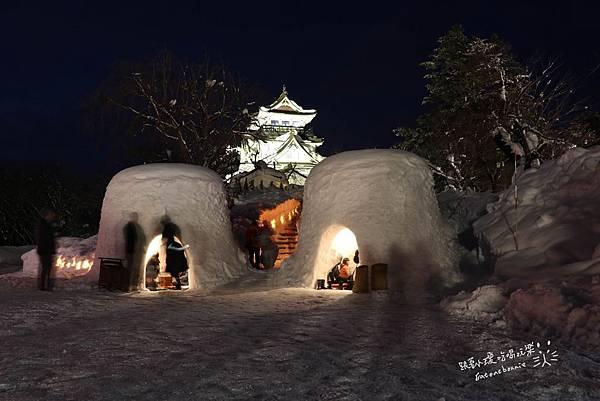 雪祭18.JPG