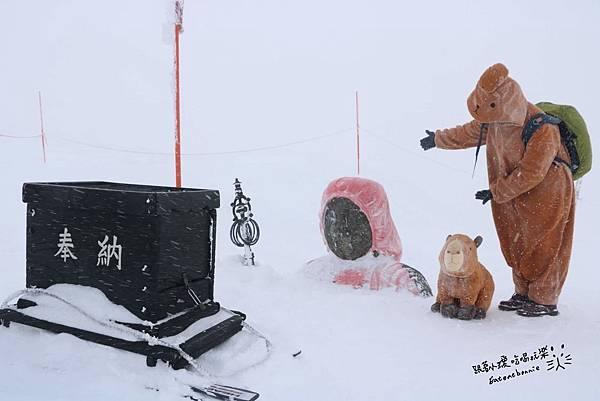 雪祭08.JPG