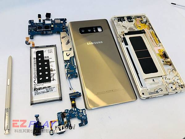 Samsung-Note8-螢幕更換_180611_0004.jpg