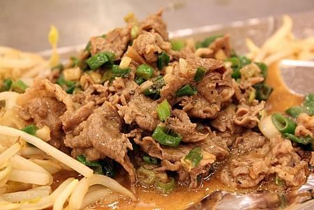 三樂 牛肉.JPG