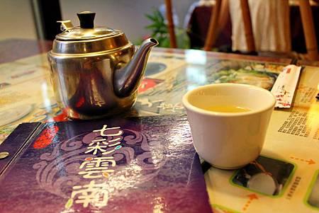 七 香蘭茶.JPG