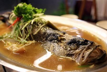 七 香茅蒸魚 2.JPG