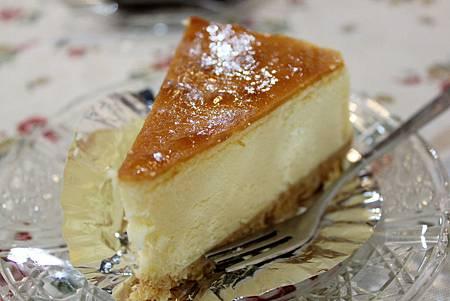 皇家 乳酪蛋糕.JPG