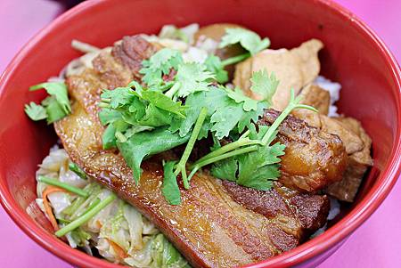 台北永康豬腳3