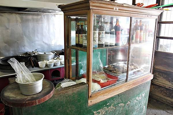 信義飲食店12