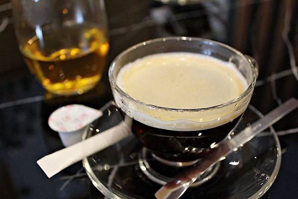 璟咖啡14