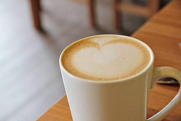 咖啡11 7