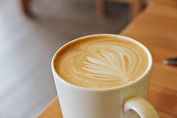 咖啡11 6