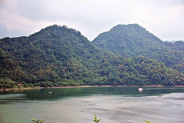 大溪湖畔1
