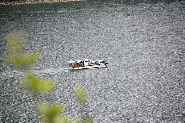 大溪湖畔11