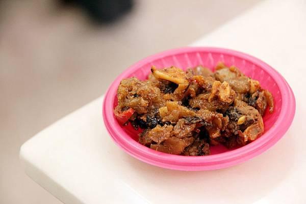 劉記砂鍋粥7