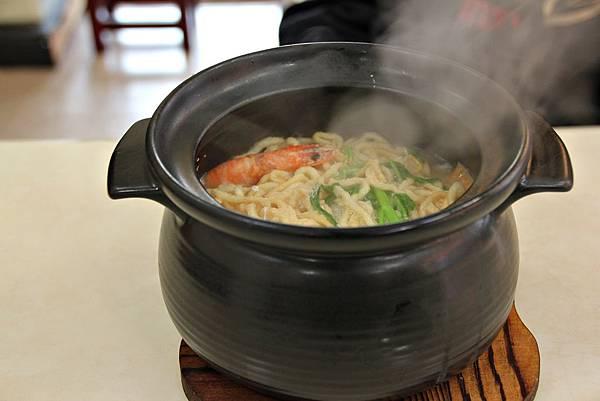 劉記砂鍋粥2