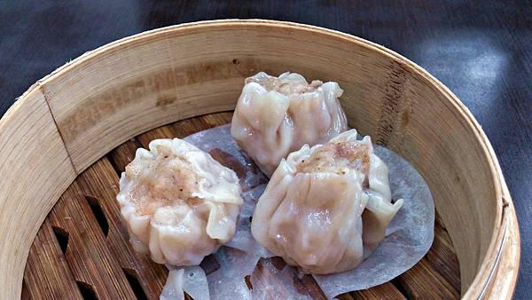 大唐蒸餃2