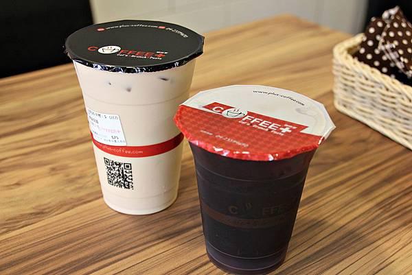 Coffee+1
