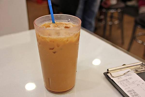美生茶17