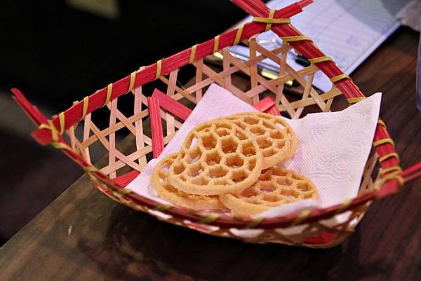 生活Pasta 11