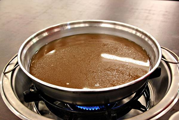 一鍋羊肉2