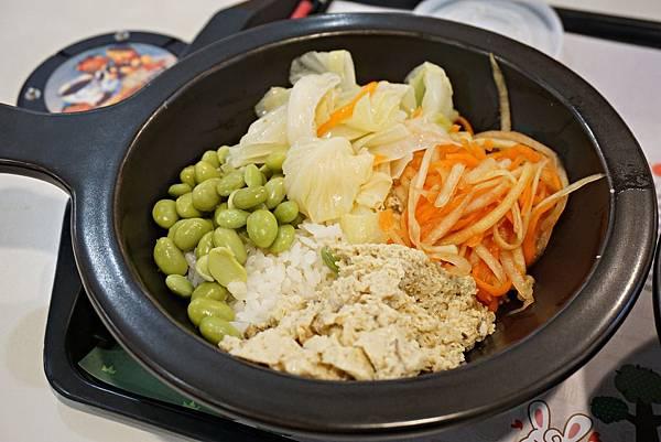 豆豆好食8