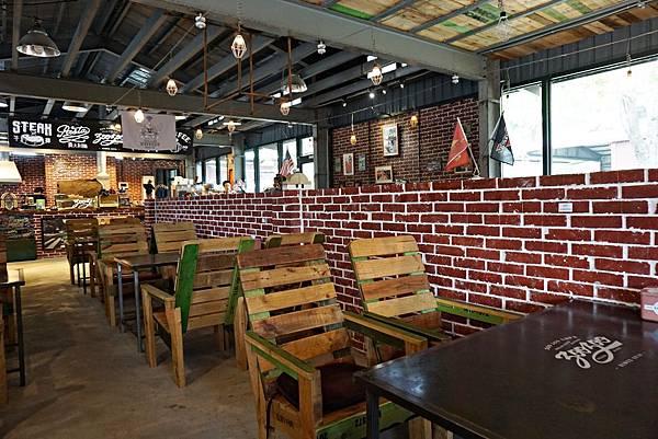 zoo zoo Cafe4