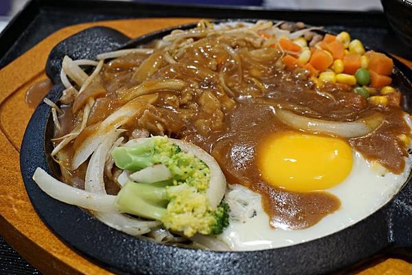 金園食尚館4