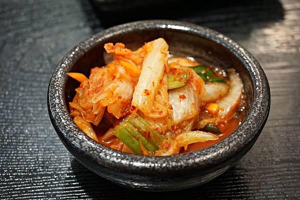 金園食尚館7