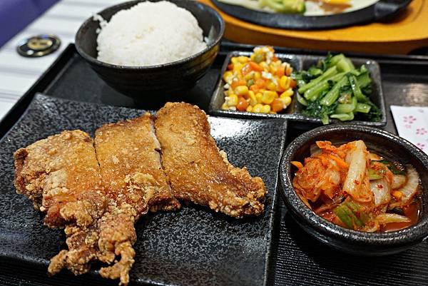 金園食尚館3