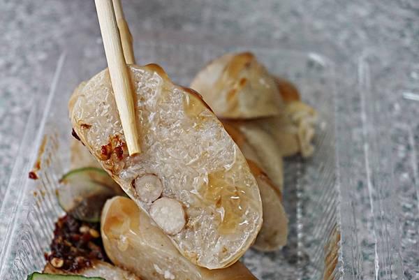 台南碗粿6