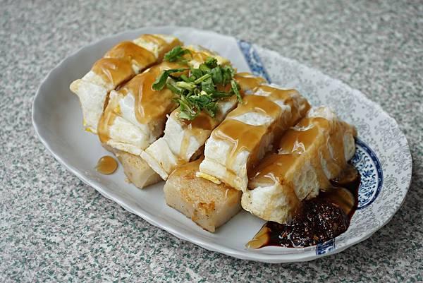 台南碗粿3
