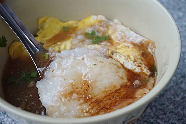 台南碗粿4