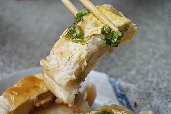 台南碗粿1
