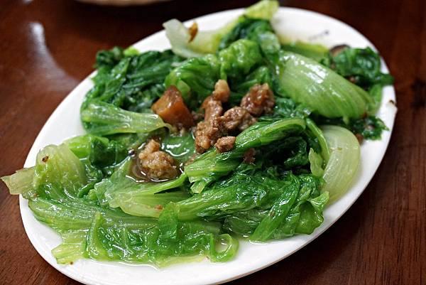 蛤利拉麵2
