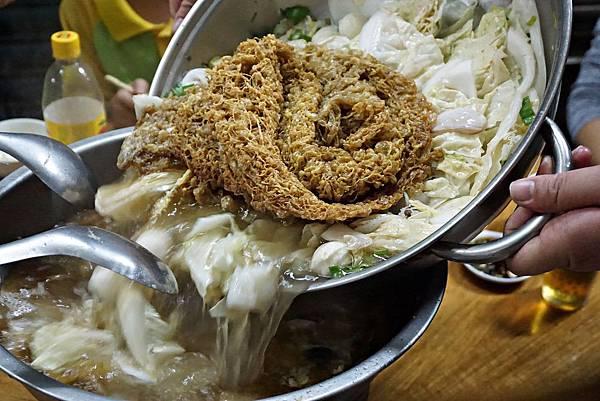 清香飲食店8