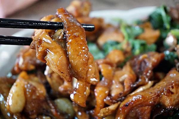 阮家莊土雞 6